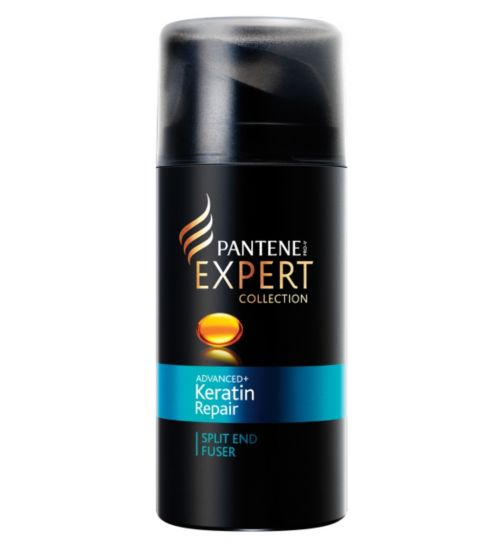 Pantene Pro-V Expert Collection Advanced Keratin Repair Split-End Fuser 100ml