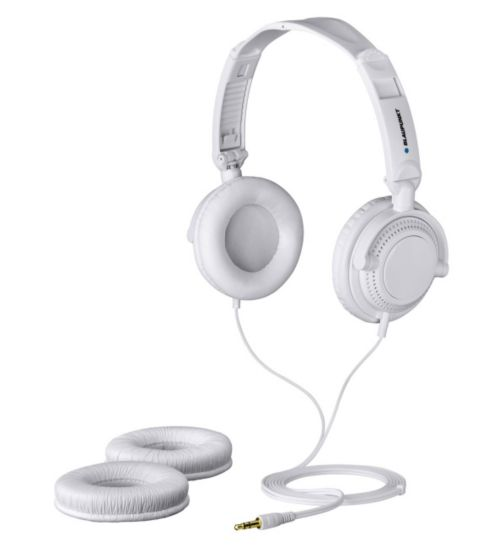 Blaupunkt Kids On Ear Headphones