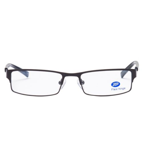 e35f5e1f17e Boots Typhoon Kids  Glasses - Free with NHS voucher