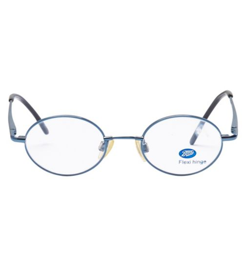 7b72978e96f Boots Precious Kids  Glasses - Free with NHS voucher