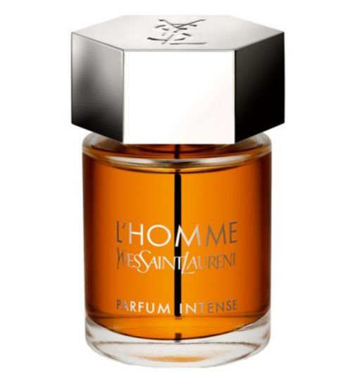Yves Saint Laurent L'Homme Intense 60ml