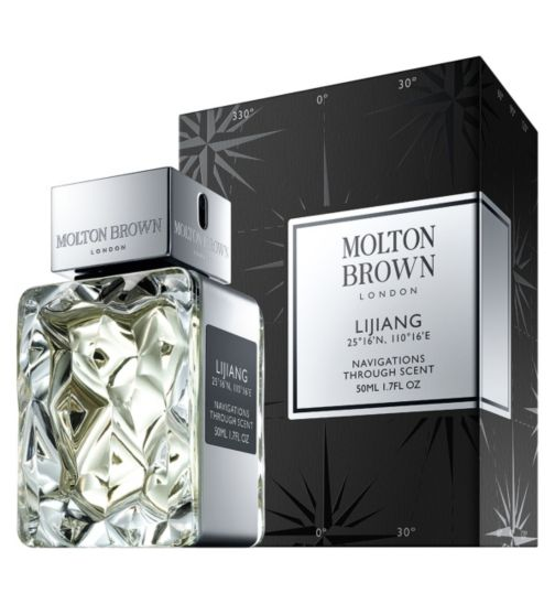 Molton Brown Lijiang 50ml