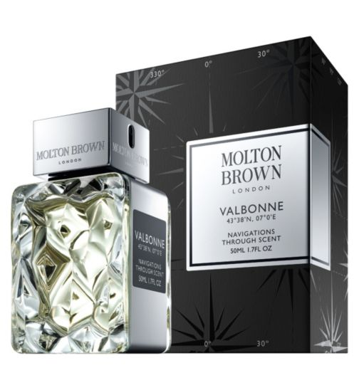 Molton Brown Valbonne 50ml