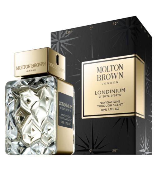 Molton Brown Londinium 50ml