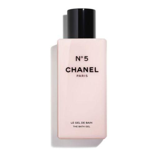 Chanel N°5 Cleansing Cream 200ml