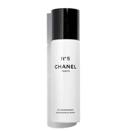 CHANEL N°5 The Deodorant Spray 100ml
