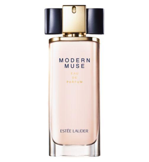 Estee Lauder Modern Muse Eau de Parfum 50ml