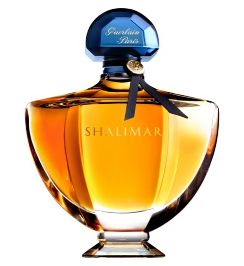 Guerlain Shalimar Eau de Parfum 30ml