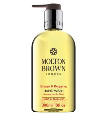 bestsellers molton brown boots
