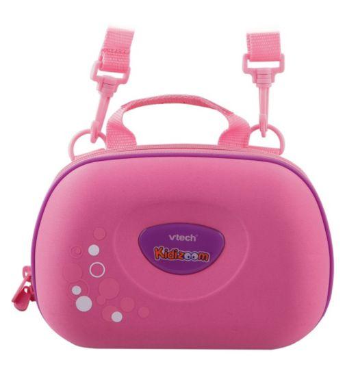 VTech Kidizoom Camera Case - Pink