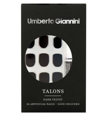 Umberto Giannini Dark Velvet