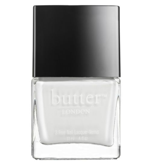 Butter London Cotton Buds Nail Lacquer 11ml