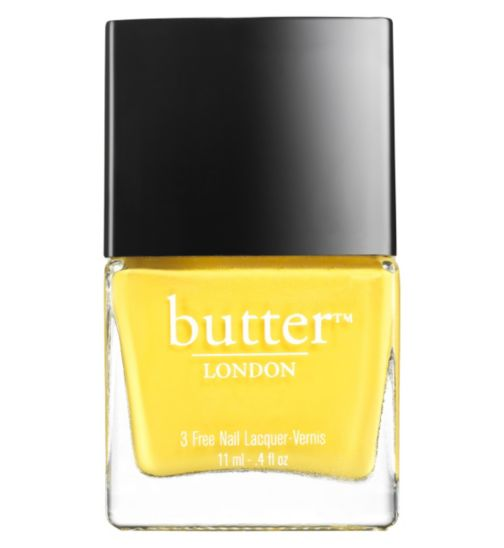 Butter London Pimms Nail Lacquer 11ml