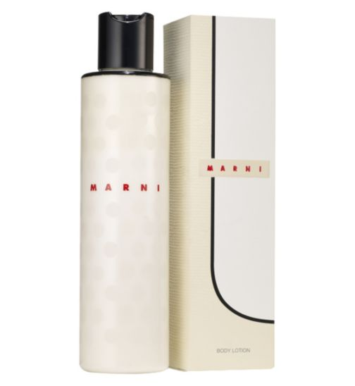 Marni Body Lotion 200ml