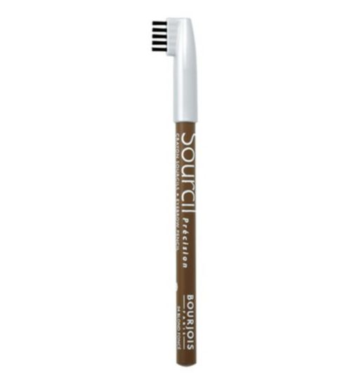 Bourjois Paris Eyebrow pencil