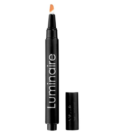 Sleek MakeUp Luminaire Highlighting Concealer