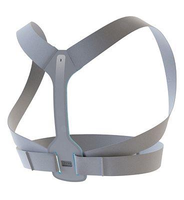 Bac Shoulder Brace - Small/Medium