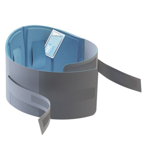Bac Back Brace - Small