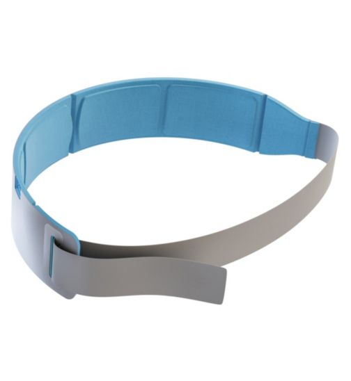 Bac Sacroiliac Belt - Medium/Large