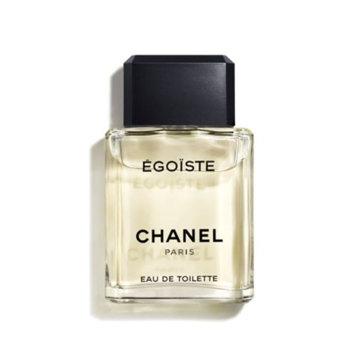 Chanel Egoiste edt spray 100ml