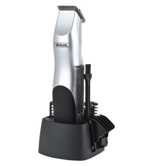 Wahl Groomsman Trimmer