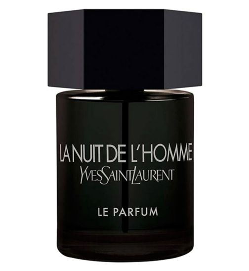 Niesamowite Yves Saint Laurent | Men's Fragrance - Boots QD72