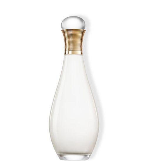 ba752209e3a Dior J adore Beautifying Body Milk 150ml