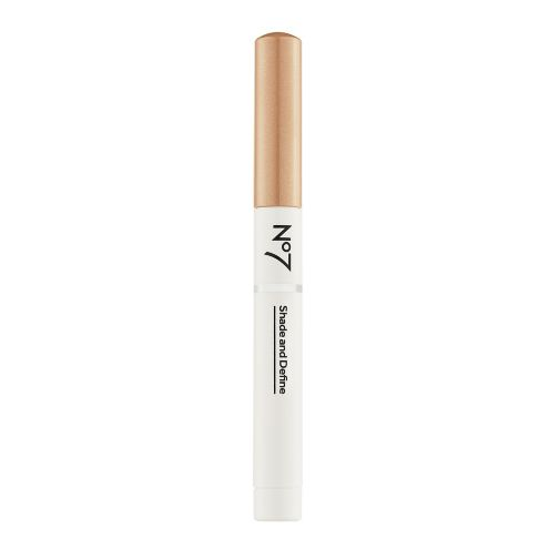 No7 Stay Perfect Shade And Define