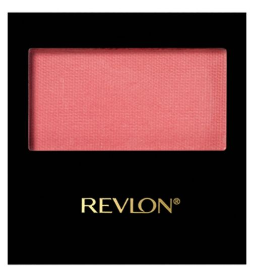 Revlon® Powder Blush