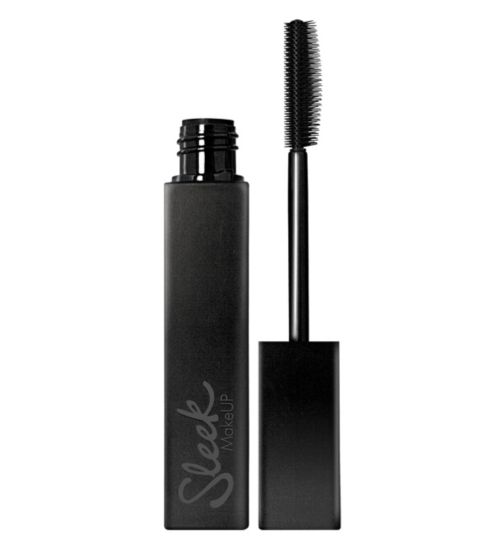 Sleek MakeUp Lethal Length Mascara