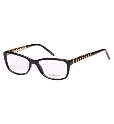 Givenchy Glasses