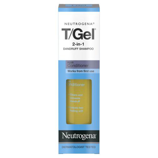 Pregnancy t gel dandruff shampoo