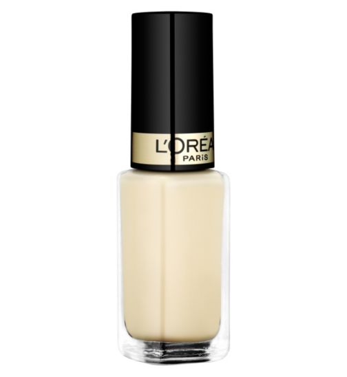 L'Oreal ParisColor Riche Nail