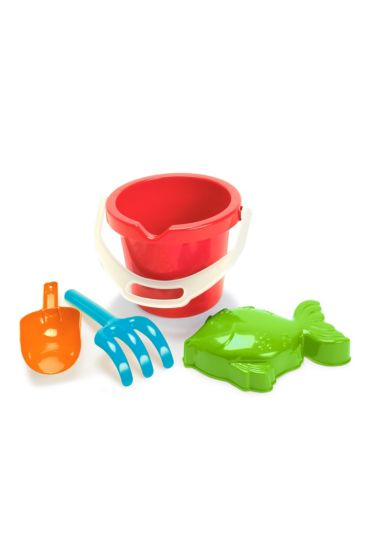 ELC Baby Bucket Set