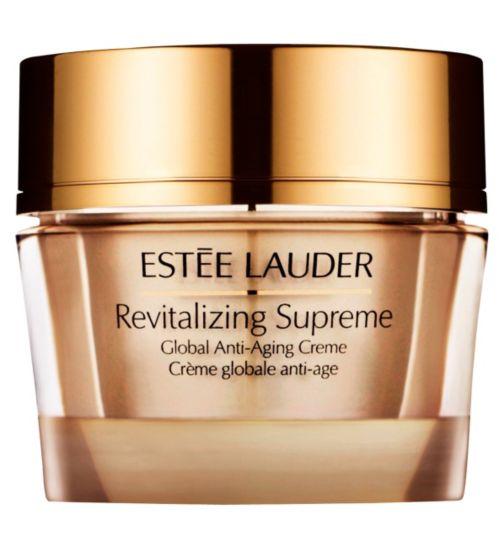 Estee Lauder Revitalizing Supreme Cream 30ml