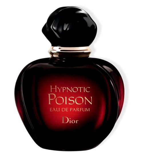 DIOR HYPNOTIC POISON Eau de Parfum spray 100ml