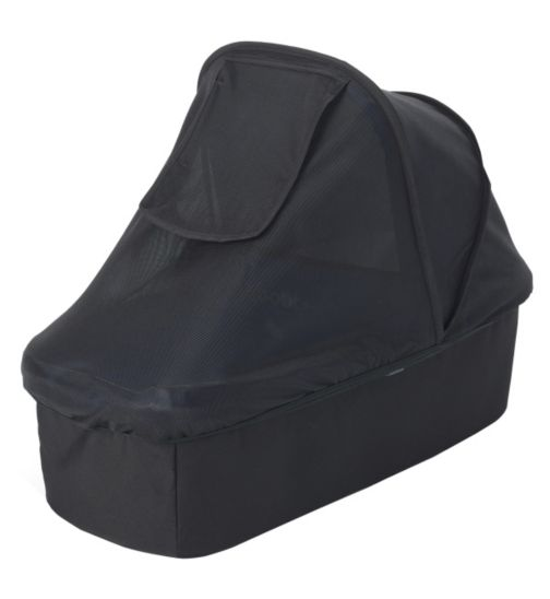 UV Cover for Out 'n' About Nipper Carrycot