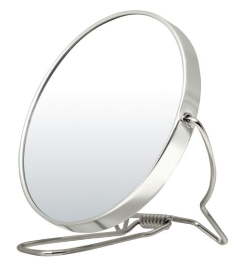 Danielle Creations Shaving Mirror