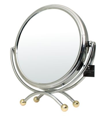 Makeup Mirrors - Illuminated & Cosmetic Mirrors - Boots - 웹