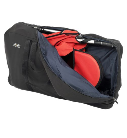 Out 'n' About Carry Bag Single