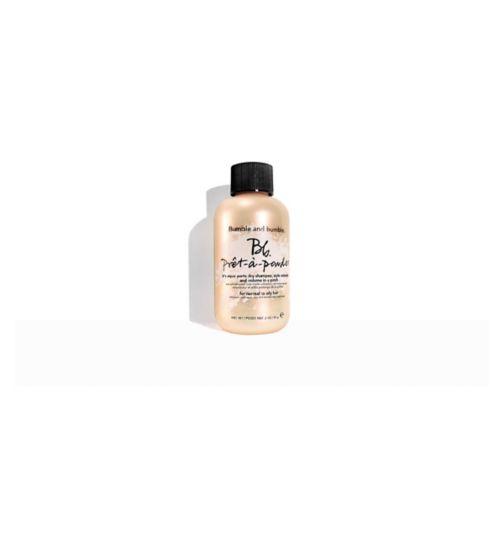 Bumble & Bumble Pret a Powder 56g