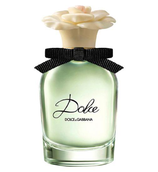 Dolce & Gabbana Dolce Eau de Parfum 30ml