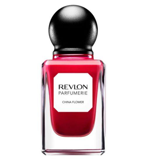 Revlon Parfumerie™ Scented Nail Enamel
