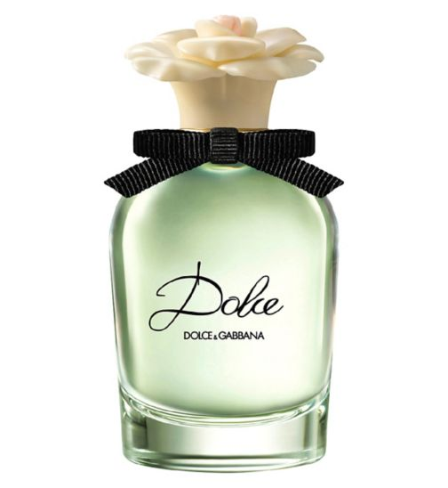 Dolce & Gabbana Dolce Eau de Parfum 50ml