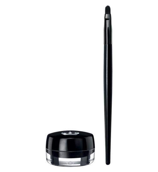 Rimmel Scandaleyes Waterproof Gel Liner