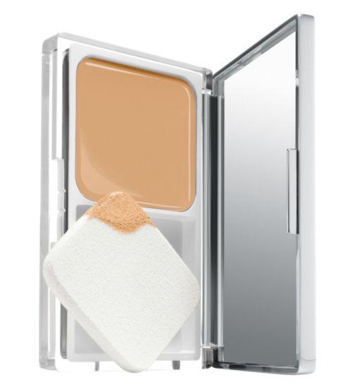 Clinique Moisture Surge CC Cream Compact SPF 20