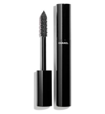 Chanel 					Le Volume De Chanel Waterproof 					Mascara 6g 				 by Chanel