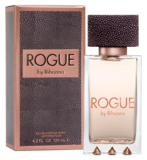 Rihanna Rogue Eau de Parfum 125ml
