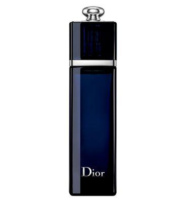 10173257: DIOR ADDICT Eau de Parfum Spray 30ml