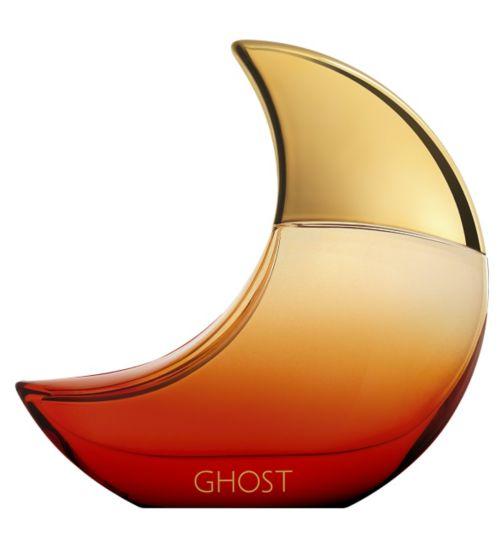 GHOST Eclipse Eau de Toilette 50ml